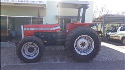 MF 275